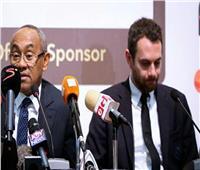 خاص| مستند| عمرو فهمي يدرس مقاضاة «كاف»