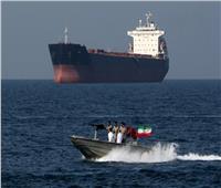 قائد بالحرس الثوري الإيراني: نسيطر تماما على شمال مضيق هرمز