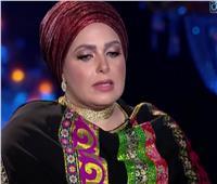 صابرين: «أنا مش محجبة ولو عاملة شعري كنت كشفته على الهوا»