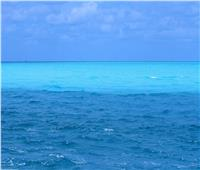 الأضخم في العالم... اكتشاف بركان هائل في قاع المحيط الهندي