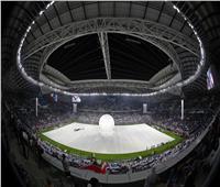 قرار نهائي من «الفيفا» بشأن أعداد الفرق المشاركة في مونديال قطر