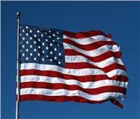 أمريكا تدعو لوقف إطلاق النار مع احتدام القتال في شمال غرب سوريا
