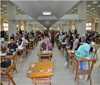 بسبب الحر الشديد.. تفويض هام من «التعليم العالي» لرؤساء الجامعات بشأن عقد الامتحانات
