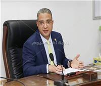 محافظة سوهاج تأمر بتعطيل العمل بجميع المدارس غدا