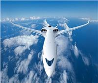 «إيرباص» تعلن التعاون مع «SAS» في أبحاث الطائراتالكهربائية