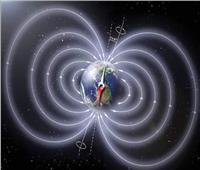 دراسات: الشمال المغناطيسي للكرة الأرضية ينحرف سريعاً