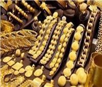 أسعار الذهب المحلية تواصل تراجعها والجرام يفقد 4 جنيهات