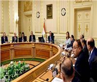 رئيس الوزراء يتابع إجراءات تأمين الموانئ والحدود ومكافحة تهريب البضائع