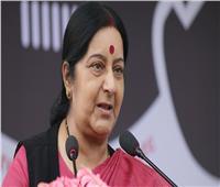 خارجية الهند: حزب رئيس الوزراء حقق فوزا تاريخيا في الانتخابات