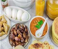 رمضان 2019| خبير تغذية توضح أهمية السحور للصائمين