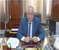 صحة الإسكندرية: فرق مدربة بجميع المستشفيات للتعامل مع حالات الإجهاد الحراري