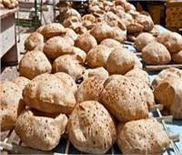 رفع سعر رغيف الخبز المدعم لـ60 قرشاً.. الحكومة ترد