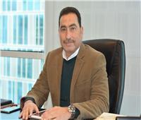 أمناء الشيخ زايد يطالب العدل بزيادة موظفي الشهر العقارى والشباب