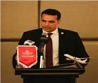 «المغربية» تضاعف رحلاتها للقاهرة لنقل جماهير بطولة الأمم الإفريقية