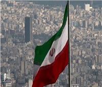 دبلوماسي ألماني يزور إيران للوساطة مع تصاعد التوتر