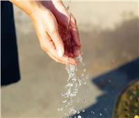 مع «الصيام والحر»| هل يجوز تبرد الصائم بالماء؟.. «الإفتاء» تجيب