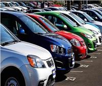 بعد تراجع المبيعات .. شركات السيارات العالمية تلغي 38 ألف وظيفة في 6 أشهر