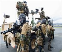 وزارة الدفاع الجزائرية: ضبط عنصر دعم للجماعات الإرهابية بولاية تلمسان