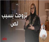 فيديو| المطربة عزيزة جلال: واقعة سرقة غيرت مجرى حياتي