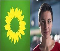 انتخابات البرلمان الأوروبي| زعيمة تحالف الخضر: الاتحاد الأوروبي به عيوب لكنه أفضل فكرة لدينا