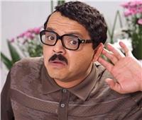 محمد هنيدي: أُنافس نفسي.. وحياتي تغيرت بعد هذا الفيلم