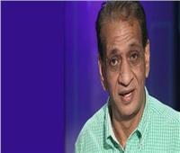 محمد السبكى يراهن على عمرو سعد ويتحدى منافسيه فى أفلام العيد