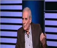 فيديو| محلل فلسطيني: مصر يحكمها رئيس قوي يبني الدولة