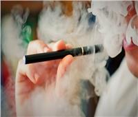 دراسة: 60% من مدخني السجائر الإلكترونية يرغبون في الإقلاع