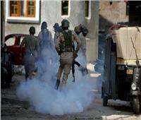 مقتل مسلح في تبادل لإطلاق نار مع القوات الهندية بـ«كشمير»
