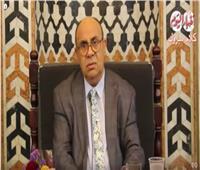 شاهد| برنامج «كلام مبروك» مع الشيخ مبروك عطية