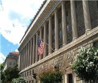 التجارة الأمريكية: ندرس فرض رسوم على الدول التي تخفض قيمة العملة