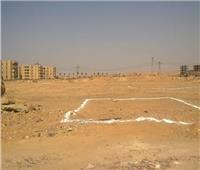 تعرف على خطة طرح الأراضي بالمدن الجديدة