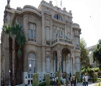 «التعليم العالي»: تجديد ندب طايع عبد اللطيف مستشارًا للأنشطة الطلابية