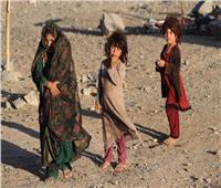 اليونيسيف: مليونى طفل أفغاني يعانون من سوء التغذية الحاد