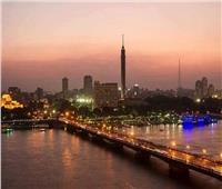 كوبري قصر النيل .. أثر تاريخي أم مرفق حكومي؟
