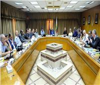 رئيس جمعية الصحفيين الإماراتيين يشكر الحكومة المصرية لهذا السبب