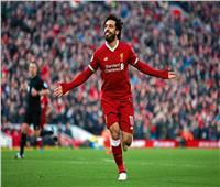 صلاح وثنائي ليفربول ضمن القائمة القصيرة لأفضل لاعب بالعالم