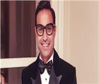 """أحمد فهمي : الزعيم سبب تسمية مسلسلي """"الواد سيد الشحات"""""""