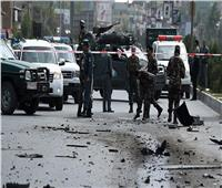 ارتفاع حصيلة مصابي انفجار مسجد بمدينة كويتا الباكستانية إلى 28 قتيلا