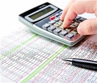 ننشر أهم 5 توصيات للإصلاح الضريبي بمصر