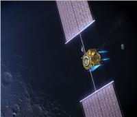 للراغبين في العيش على القمر.. «ناسا» تزف بشرى سارة