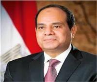 المركز العربي الأوروبي بالنرويج: السيسي يقود مصر نحو نهضة اقتصادية غير مسبوقة