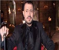 جورج وسوف: أصاله عليها الاعتذار للشعب والجيش السوري