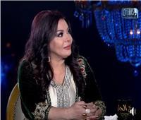 فيديو| فنانة شهيرة أعطت ليلى غفران مُهدئات أفقدتها الوعي.. تعرف عليها