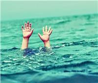 انتشال جثة طالب لقي مصرعه غرقًا بالحوامدية