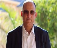 تفعيل مبادرة «استثمر في وطنك الثاني مصر»