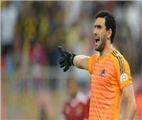 خاص| أسامة نبيه يعلق على استبعاد محمد عواد من قائمة المنتخب