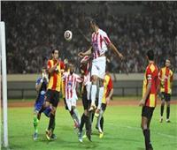 التشكيل الرسمي للوداد و الترجي بنهائي دوري أبطال أفريقيا