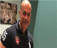 إطلاق قناة تايم سبورت لإذاعة مباريات كأس الأمم الأفريقية