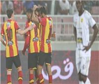 الشوط الأول| الترجي يتقدم على الوداد في نهائي دوري أبطال أفريقيا